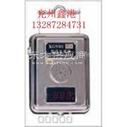 GW50A温度传感器图片