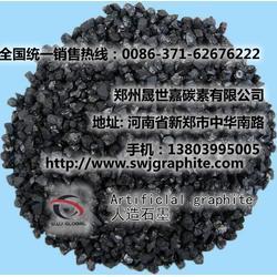 【黑炭化硅】_黑炭化硅求购_郑州晟世嘉图片
