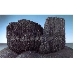 郑州碳元素历史_郑州晟世嘉_郑州碳元素图片