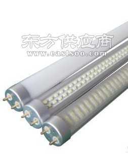 T8LED荧光灯管