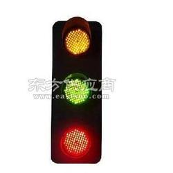 供应滑线指示灯ABC-hcx-150厂家直销图片