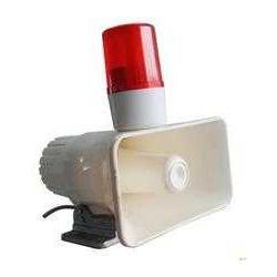 BC-3BF声光电子蜂鸣器/声光电子报警器价图片