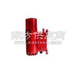 BC-8声光电子蜂鸣器 声光电子报警器出厂价图片