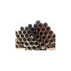 【薄壁钢管】|国标薄壁钢管多少钱一吨|薄壁无缝钢管图片
