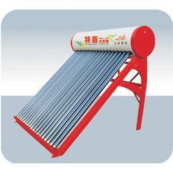 淄博太阳能热水器,太阳能热水器优势,特嘉能源图片