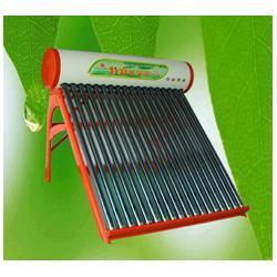 淄博太阳能热水器,特嘉能源,阳台壁挂式太阳能热水器图片