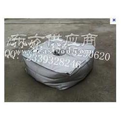 圆形水袋pvc软体水袋pvc沙袋pvc圆形沙袋水袋图片