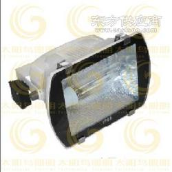 CXTG401一体化三防投光灯图片