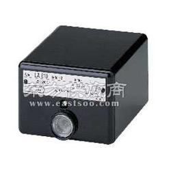 052F4030 052F0052 052F0055/0055 EBI点火变压器图片