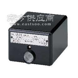 GW50A6冬斯風壓開關GW50A5 GW50A4圖片