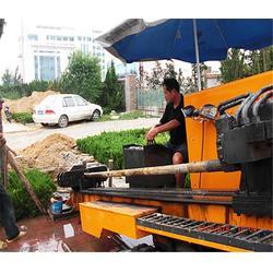 非开挖工程|一声通讯非开挖工程|非开挖工程前景图片