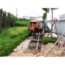 顶管工程,潍坊顶管工程,一声通讯(优质商家)图片
