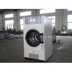 供应干衣机现代瑞禾干衣机布草干衣机图片