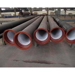 阿克苏球墨铸铁井盖、球墨铸铁井盖公司、鸿辉管业图片