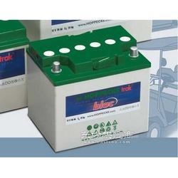 荷贝克蓄电池HC12-2000供应商图片