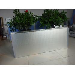高品质酚醛复合板-新疆酚醛复合板-康杰通风图片