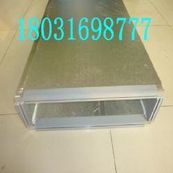 铝箔酚醛风管|铝箔酚醛风管热销中|铝箔酚醛风管图片