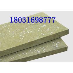 外墙岩棉/岩棉外墙保温 外墙用保温岩棉/外墙岩棉优势图片