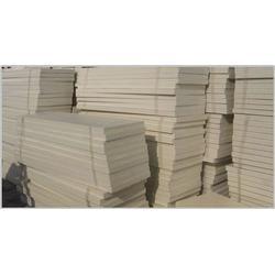 聚氨酯保温材料、康杰通风、聚氨酯保温材料喷涂图片