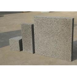水泥发泡保温板,水泥发泡保温板材料,康杰通风图片