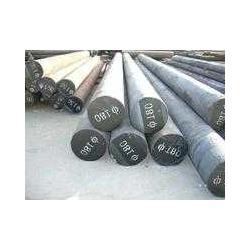 大量出售JFS A3011 JAC490Y钢板敷铝锌板图片