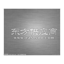 出口精包无装EN 10336 HT800CD Z镀锌板薄铁板图片