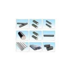 机械性能VW50065-CR210IF-GI60/60镀锌板板卷图片