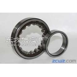6010-2Z轴承_轧钢设备轴承图片