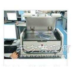 ROHS检测仪X荧光光谱仪重金属测试仪图片