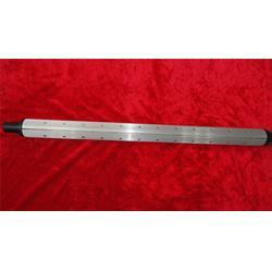 超迪五金(图)、滑差轴气胀轴厂家、滑差轴气胀轴图片