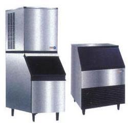 广绅制冰机、广绅制冰机电脑板、厂家售后图片