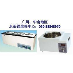 广州高压消毒锅维修服务,高压消毒,医疗设备维修服务图片