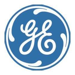 东莞市GE冰箱售后 技术好|GE|华南售后(查看)图片