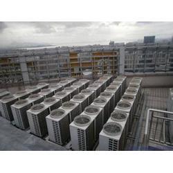 广州申菱除湿机售后维修服务、低图片