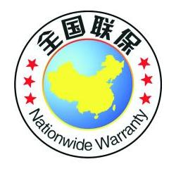 广州番禺区格力空气能热水器售后服务_骏琦机电图片