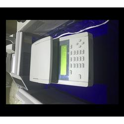 安普利PCR仪使用方法及注意-2019维修电话-东莞安普利图片
