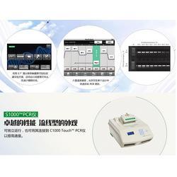 PCR,伯乐PCR仪售后维修长期专注,BIO-RAD图片