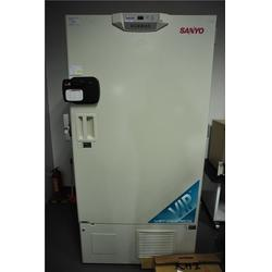 东莞三洋超低温冰箱厂家维修电话- SANYO厂家-三洋图片