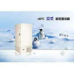 广州松下超低温冰箱售后电话-厂家维修-松下图片