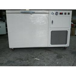 深圳南山区松下超低温冰箱维修-进口Panasonic-松下图片