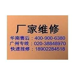 国内灭菌器先锋 上海申安LDZX灭菌器佛山售后-申安图片