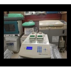 肇庆伯乐PCR仪维修热线-BIORAD进口-伯乐图片