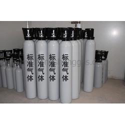 氮气,胶南氮气,恒盛气体图片