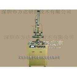 原装生产进口陶瓷研磨机加工研磨抛光 台式机图片