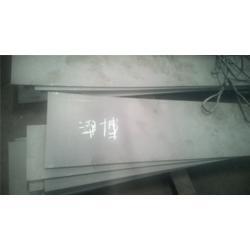 雨棚钢板加工|安陆钢板|潮博物资(查看)图片