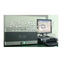 销售XRF测试XRF测试仪器、XRF测试仪器、XRF仪器、XRF仪、XRF仪、XRF图片