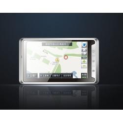 雪佛兰3G导航、3G导航、航通悠派图片
