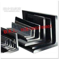 4号角钢重量质量和图片