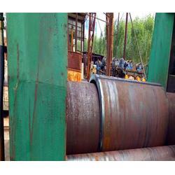厚壁焊管|铭新存钢材(在线咨询)|焊管图片