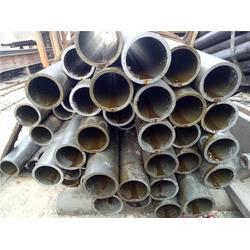 精轧管厂家-铭新存钢材-台州精轧管图片